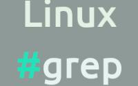 Tcpdump command examples    GeekStuff