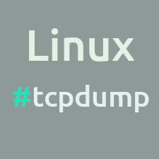 Tcpdump command examples  | GeekStuff