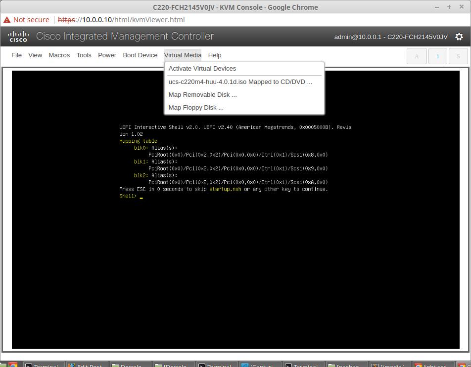 Cisco Cme 12 Install