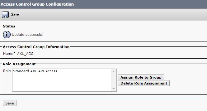 Cisco UCCX 11 5 + CUCM 11 5 Integration | GeekStuff