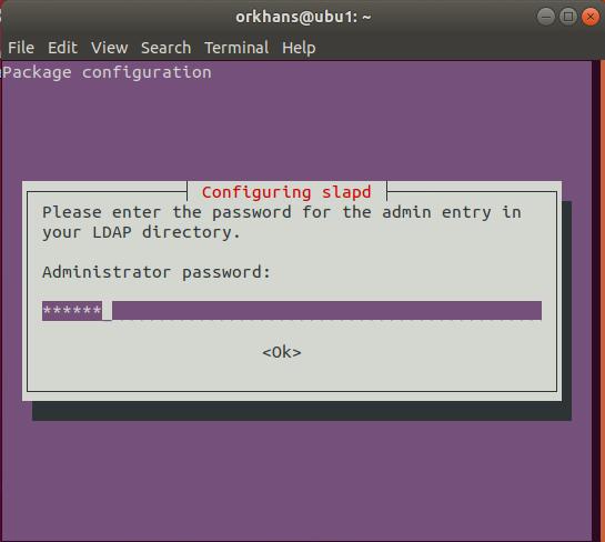 Install forticlient ssl vpn ubuntu 18 04 | Peatix